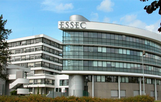 ESSEC Paris