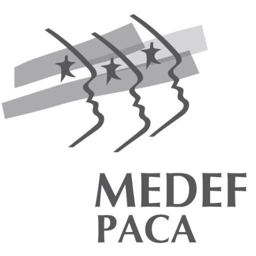 Medef PACA