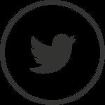 Twitter Bleu Voyages