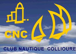 club nautique collioure