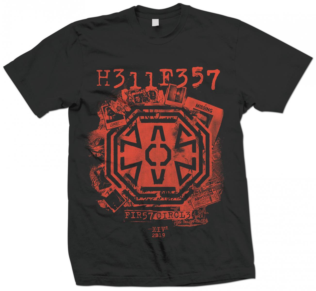 Hellfest 2019 - Page 2 Ts-h2019-2-2