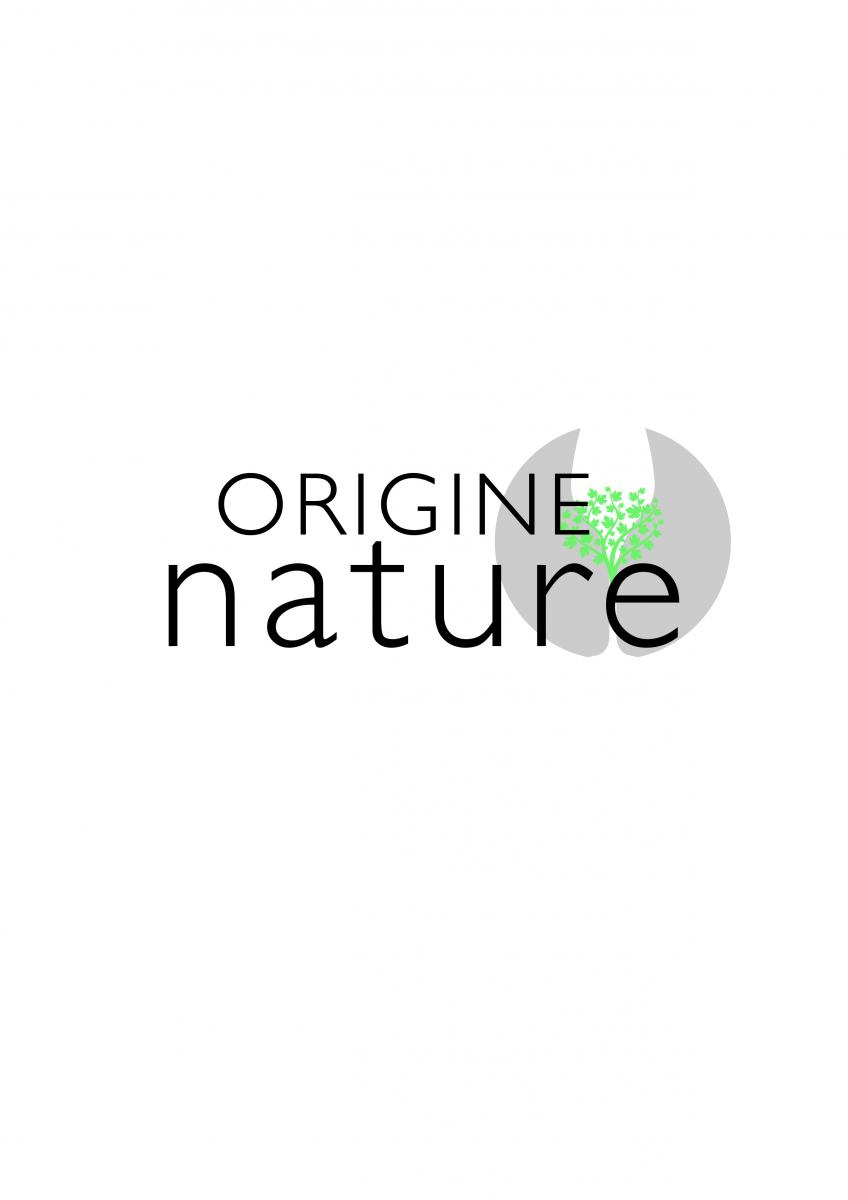 """Résultat de recherche d'images pour """"logo origine nature guide gerard bertrand"""""""
