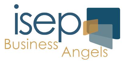 billetterie sba 2015 paris business angels fait son demo day. Black Bedroom Furniture Sets. Home Design Ideas