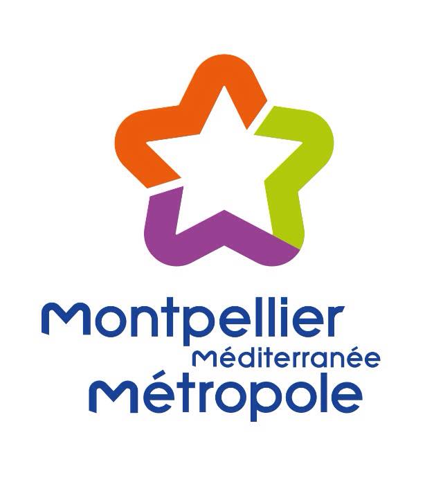 speed dating montpellier avis Joining an online dating site or attending a speed dating session are two ways of doing this that can help you meet more people faster because you'll be meeting like-minded people who are.