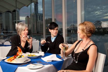 rencontre femme 55 65 ans Le Havre